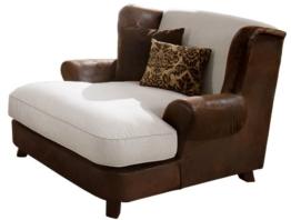xxl ohrensessel aktuelle angebote auf einen blick. Black Bedroom Furniture Sets. Home Design Ideas